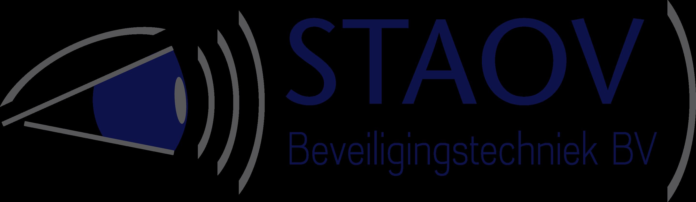 STAOV – Beveiligingstechniek BV